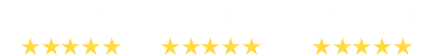 Logiwa Warehouse Magagement Software -  Rated 5 stars on Capterra, GetApp, and G2 Crowd