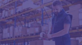 logiwa 3pl warehouse management guide