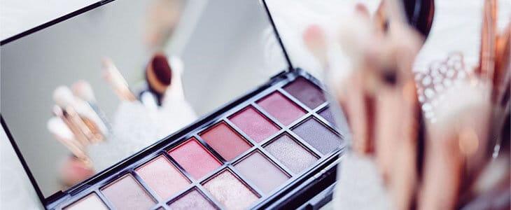 cosmetics-inventory-management