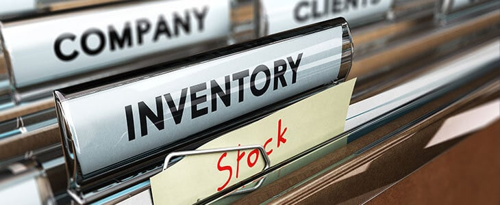 ending-inventory