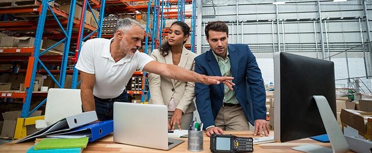 order-management-system-software