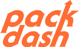 Logiwa WMS Software Customer - PackDash Icon