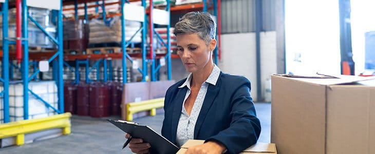 5 Ways to Make Your Retail Distribution Management Strategy Work For You