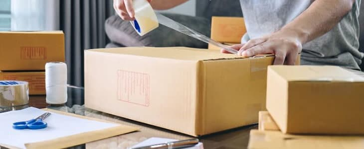 9 Ways to Reduce Packaging Costs and Increase Profit
