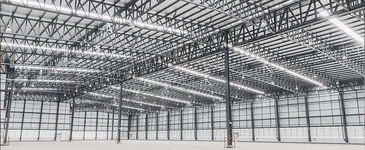 A Beginner's Guide to Multi-Warehouse Management
