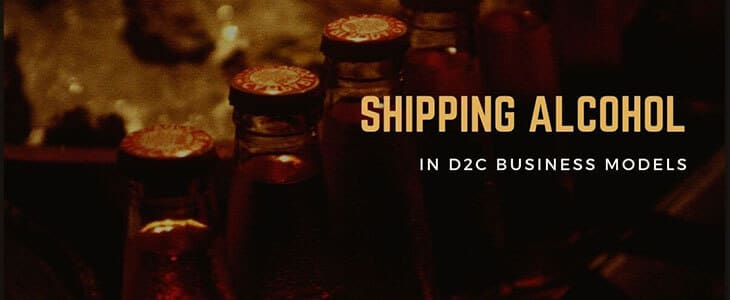 Alcohol-Shipping