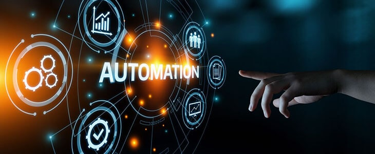 Automated-Workflows-The-First-Step-in-Warehouse-Automation