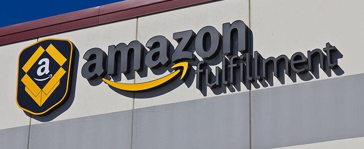 Comparison: Amazon Seller Central versus Amazon Vendor Central