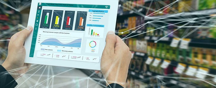 Control-Your-Product-Lifecycle-with-Product-Master-Data-Management