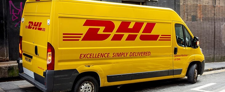 DHL or USPS? A Comparison of E-Commerce Shipping Solutions