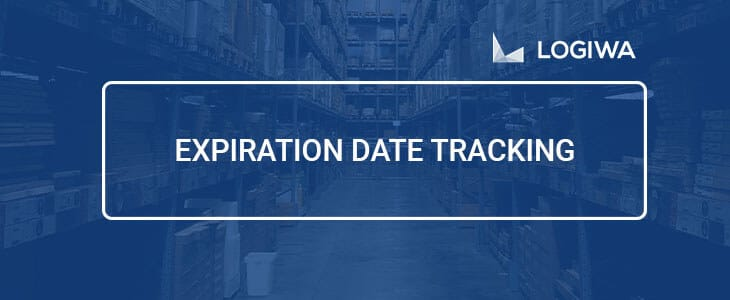 EXPIRATION-DATE-TRACKING
