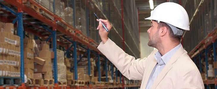 How ABC Analysis Supports Inventory Control Best Practices