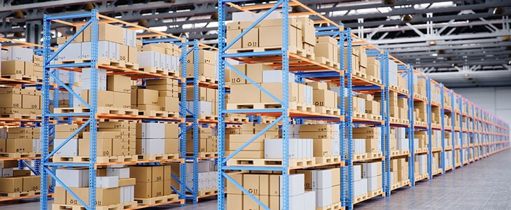 How To Reduce The Effects Of Backorders and Prevent Them Altogether