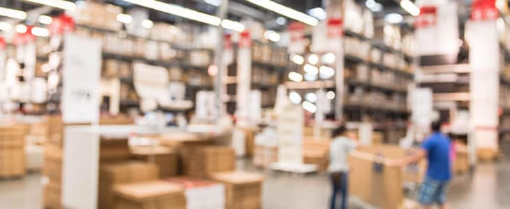 How To Scale Your Business Using 3PL White Labeling