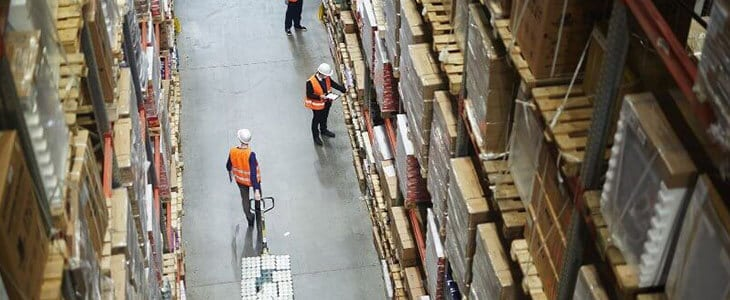 Material-Handling-101-How-to-Keep-Your-Warehouse-Productive