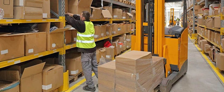 The-Retailers-Guide-to-Stock-and-Inventory-Replenishment