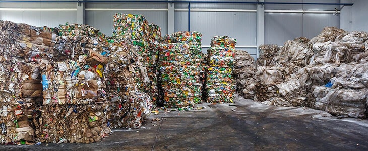 The Top 7 Warehouse Wastes and How to Eliminate Them