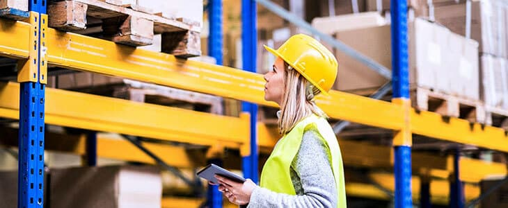 The-Warehouse-Owners-Guide-to-Warehouse-Safety