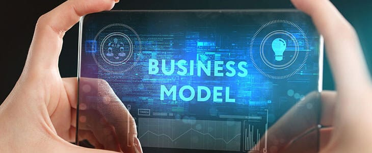 Your-Companys-Guide-to-B2B-B2C-DTC-Fulfillment-Business-Models